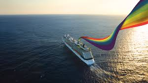 news press releases celebrity cruises celebrity cruises is proud to offer