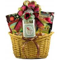 sugar free gift baskets sugar free gift baskets