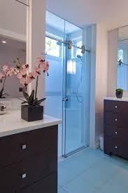 mosaic glass door bathroom design bathroom elegant bathroom glass door shower room