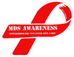 custom awareness ribbons awareness ribbons custom ribbon mds awareness www marrow org