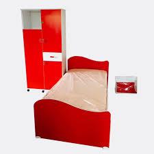 bureau com meuble bureau sur mesure meuble de centre d appel mobilier de
