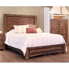 M S Bed Frames Page 3 Of Beds Tn Southaven Ms Beds Store Great