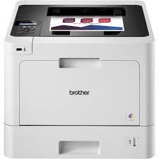 color laser printers for mac best buy