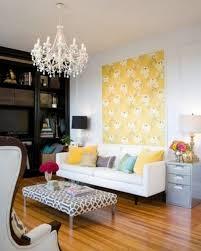 Free Interior Design Ideas For Home Decor Apartments Small Living Room Decorating Ideas Small Living Room