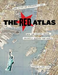 Chicago Map Pdf The Red Atlas How The Soviet Union Secretly Mapped The World