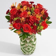 Send Flower Gifts - flowers online flower delivery send flowers proflowers