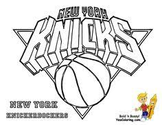 nba players coloring pages san antonio spurs logo nba coloring pages sports coloring pages