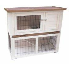 rabbit cage accessories other small animal supplies ebay