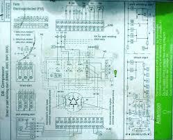 motor winding thermistor wiring diagram diagram wiring diagrams