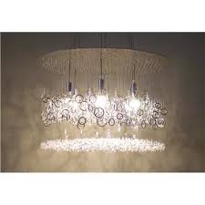 Who Sings Crystal Chandelier 79 Best Light Fixtures Images On Pinterest Home Chandelier