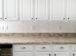 subway tiles for kitchen backsplash kitchen exquisite kitchen backsplash subway tile 1400954055202