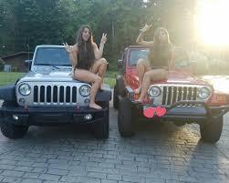 jeep wrangler girly evermeek hashtag on twitter