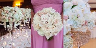 flowers atlanta ciao weddings atlanta wedding flowers atlanta event designers