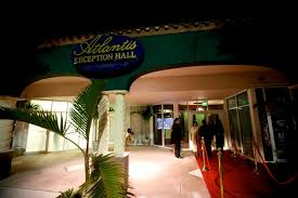 cheap banquet halls modal title with banquet halls in miami gardens idea image 11 of