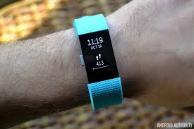 fitbit 2 charge black friday amazon fitbit charge 2 review