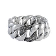 bracciali argento pomellato bracciale pomellato in argento pomellato luxuryzone
