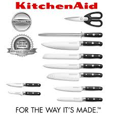 100 kitchen aid knives colours decoded at the kitchenaid
