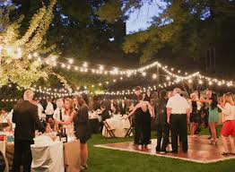 outdoor wedding venues illinois outdoor wedding venues illinois awesome attractive outdoor country
