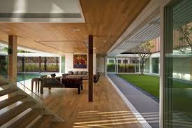 Your Own Home In Lanzarote - Designing own home