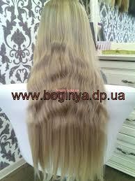 russian hair slavik hair russian hair non dyed european hair