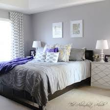 bedrooms white gold and grey bedroom color scheme bedroom color