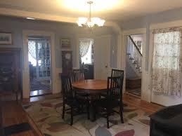 40 south main street lebanon nh 1 75 story single family home for