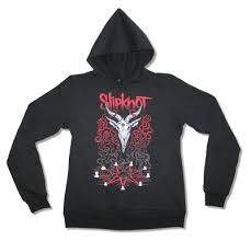 band sweaters rock merch universe officially licensed enternainment