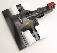 Vacuum For Wood Floor Shark Rocket Hv300 Ultra Lightweight Upright Vacuum Review