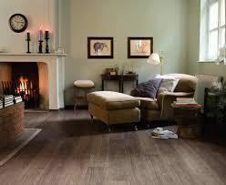 Light Oak Laminate Flooring Light Oak Laminate Flooring Flooring Designs