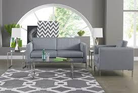 surprising living room furniture rental living room ustool us