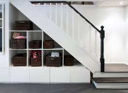 under stairs storage under stair storage basement under stair