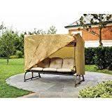 amazon com plastic patio furniture covers patio furniture