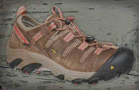 womens safety boots walmart canada chet s shoes