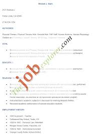 Sample Resume Format For Bpo Jobs Bpo Resume Template 22 Free Samples Examples Format Download E