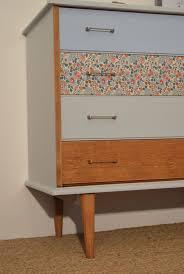 mobilier vintage enfant les 20 meilleures idées de la catégorie secretaire vintage sur