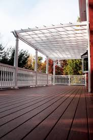 100 cedar pergolas and custom cedar pergola kits baldwin