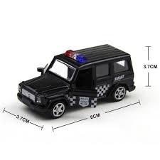 aliexpress com buy metal alloy diecast car model pull back toy