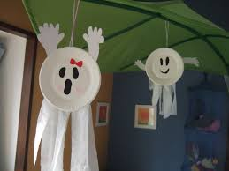 halloween art activity ideas u2013 festival collections