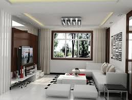 modern living room ideas for small spaces design of living room for small spaces inspiring exemplary living
