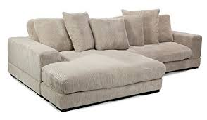 The Most Comfortable Sofa by Most Comfortable Sofa Amazon Com