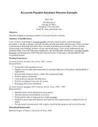 cover letter for accounting clerk cover teacher formula clerk