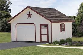 duratemp garage sheds for sale in chester county pa