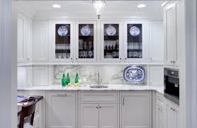 exotic kitchen cabinets genuine home design