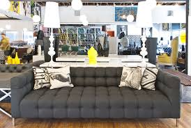 Modern Furniture Stores Chicago by Best Apartment Sized Furniture Stores Ideas Home Ideas Design