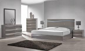 El Dorado Bedroom Furniture Bedroom Comfy Images As Wells As El Dorado Furniture Bedroom Set