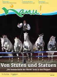 Landgrafentherme Bad Nenndorf Nanu Mai By Schaumburger Nachrichten Verlagsgesellschaft Mbh U0026 Co
