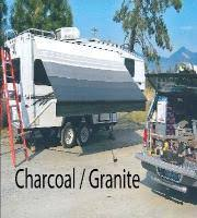 Used Rv Awning Rv Awnings New Used Rebuilt
