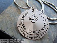 confirmation gift ideas what a great gift idea for a confirmation sponsor a cross with a