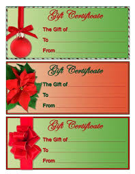 creative christmas gift wrapping ideas to make your gifts even
