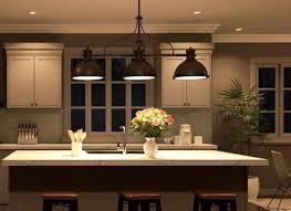 kitchen island lighting pixball com